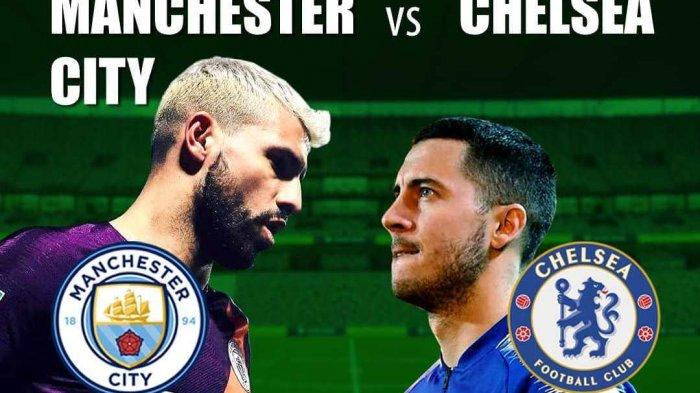 live-streaming-tvri-manchester-city-vs-chelsea-di-final-carabao-cup-20182019.jpg