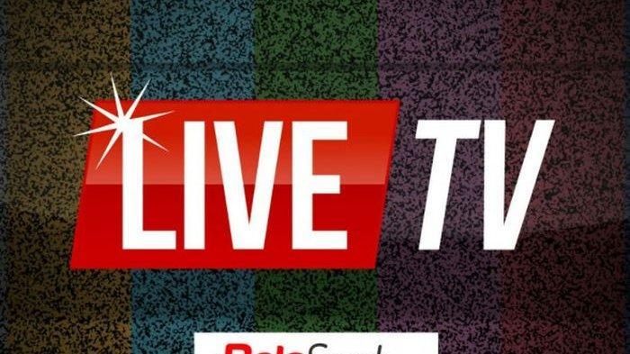 Jadwal Live TV Sepak Bola Akhir Pekan- Juventus Vs AC Milan Live RCTI, Liverpool vs Man City Mola TV