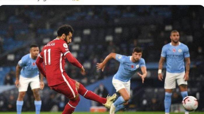 Hasil & Klasemen Liga Champions, Ada 8 Tim Lolos 16 Besar Mulai Liverpool & FC Porto
