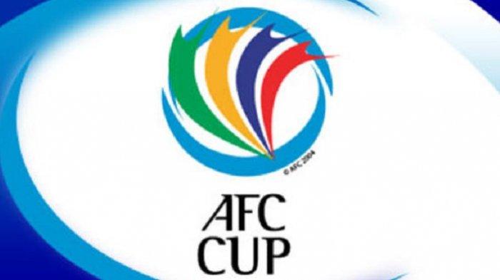 Kans Persija & Persib? Hasil Lengkap Undian AFC Cup 2019, Inilah Calon Lawan Klub Indonesia