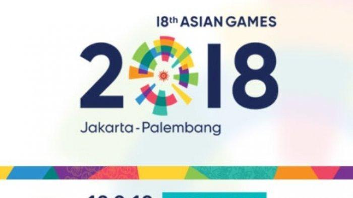 Update Klasemen & Perolehan Medali Asian Games 2018 Usai Lindswell Kwok Tambah Emas Indonesia