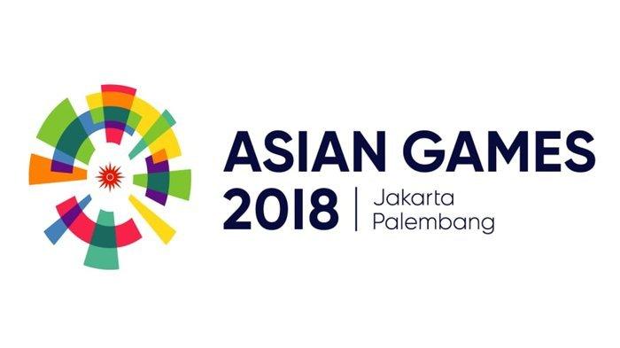 Klasemen Akhir Perolehan Medali Asian Games 2018, Indonesia Cetak Sejarah, China Teratas