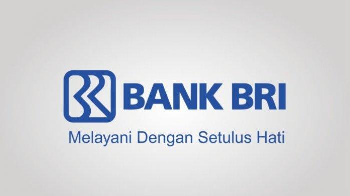 Terima SMS dari Bank BRI Segera ke Kantor, Ada Bantuan BPUM BLT UMKM Rp2,4 Juta