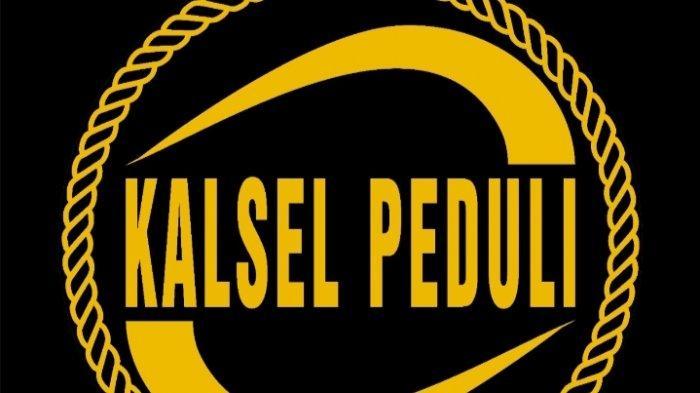 Logo Komunitas Kalsel Peduli