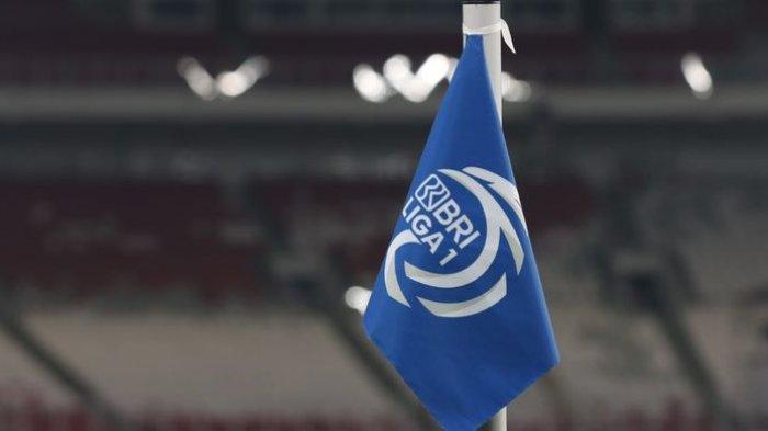 Jadwal Liga 1 Indosiar PSIS vs Persik & PSS vs Barito Putera, Persib Tantang Pemuncak Klasemen