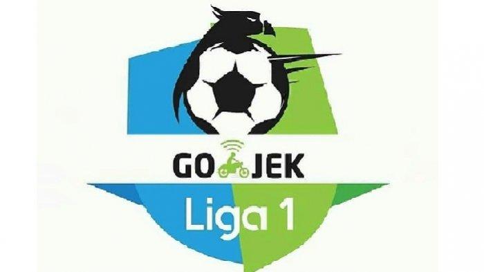Klasemen Liga 1 2018 Pekan 32 Setelah Persib vs Perseru 2-2, Pangkas Poin dari Persija