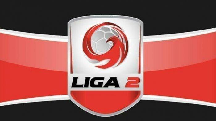 Klasemen Liga 2 Persis Solo Sendat Tuan Rumah Dewa United, Sriwijaya & Kalteng Putra Kokoh Pucuk