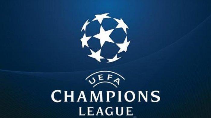 Barcelona vs PSG Live SCTV, Jadwal Liga Champions Babak 16 ...