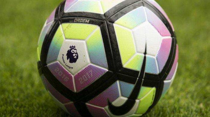 Penundaan Liga Inggris Diperpanjang hingga 30 April 2020 Akibat Virus Corona
