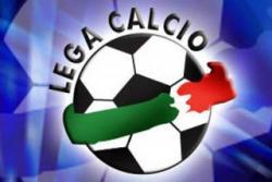 Jumlah Klub Liga Italia Berpotensi Berkurang Jadi 18 Tim, Nasib Juventus, AC Milan dan Inter Milan?