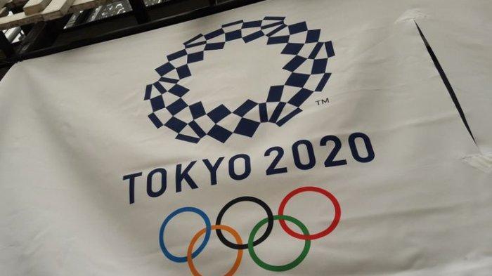 Klasemen Medali Olimpiade 2021, Eko Yuli Irawan Buat Indonesia Naik Peringkat