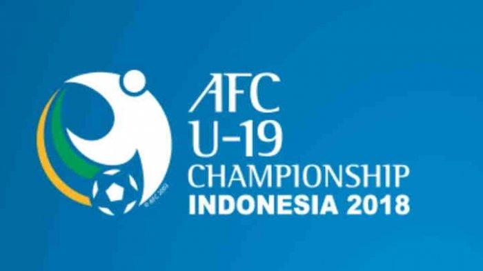 Live Streaming RCTI - Live Streaming Timnas U19 Indonesia vs Jepang Piala AFC U19 2018 Malam ini
