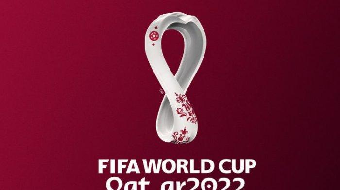 Daftar Tim yang Lolos Putaran Final Piala Dunia 2022 di Qatar, Denmark Susul Jerman