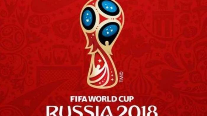Laga Final Prancis Kontra Kroasia di Piala Dunia 2018 Dipimpin Wasit Asal Argentina