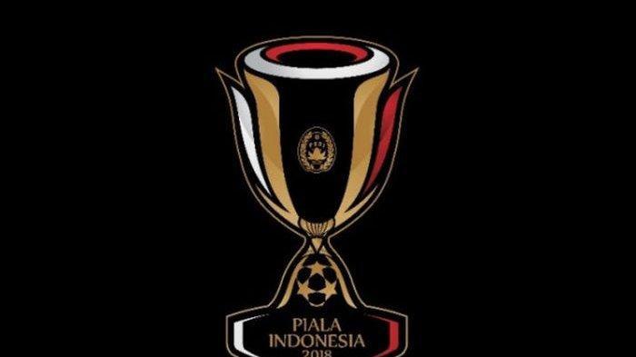 Jadwal Siaran Langsung RCTI Semifinal Piala Indonesia Borneo FC vs Persija, Madura United vs PSM