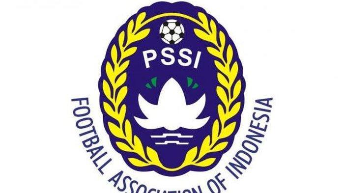 Nasib Liga 1 dan 2, PSSI Jadwalkan Rapat Komite Eksekutif (Exco) di Pertengahan Januari