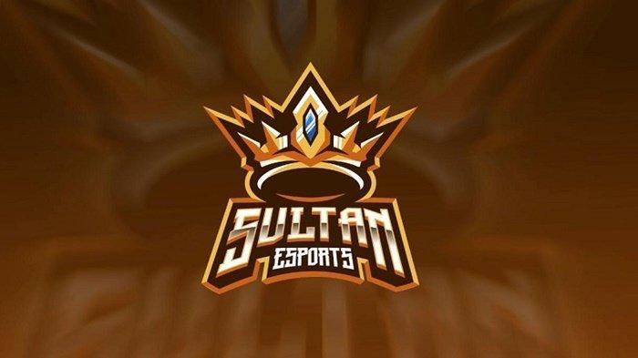 KalselPedia - Profil SULTAN ESports ID, Tim Berprestasi di Game CODM