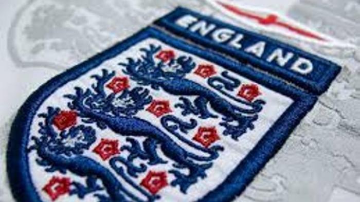 Andai Timnas Inggris Menang Piala Dunia, Warganya Tuntut Libur Nasional