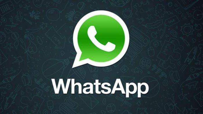 Layanan Whatsapp Error, Para Pengguna Sempat Kebingungan Tak Bisa Akses