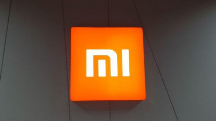 Masuk Daftar Cekal di Amerika, Xiaomi Dianggap Perusahaan Militer Komunis