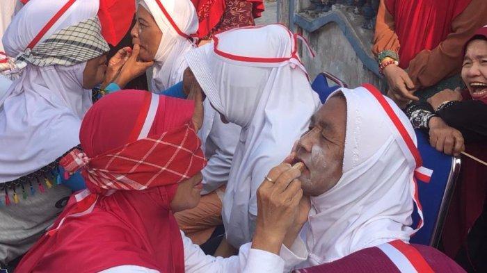 Kumpulan Puisi dan Pantun untuk Ucapan HUT Kemerdekaan Indonesia 17 Agustus 2020