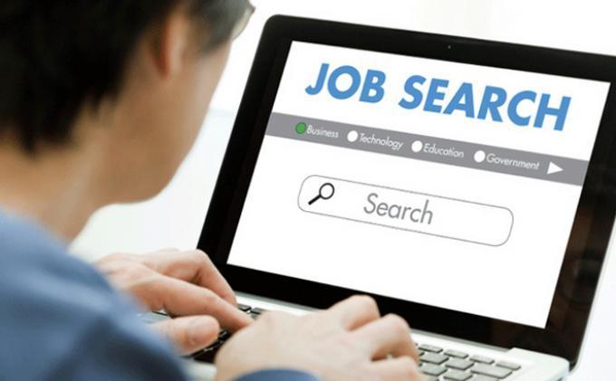 LOWONGAN Pekerjaan, BUMN Nindya Karya Buka Kesempatan Kerja di 6 Posisi, Persyaratan Kirim ke Sini