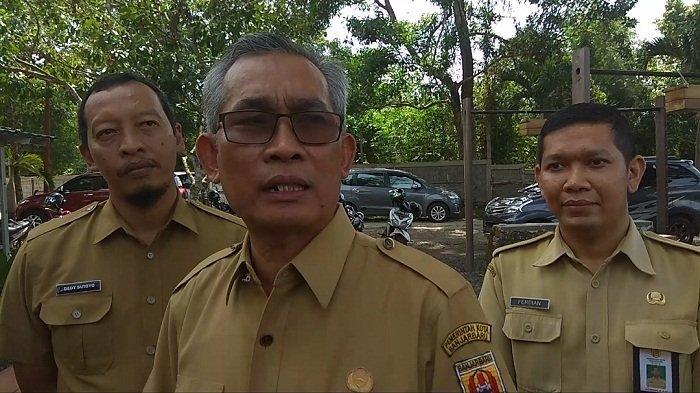 Pengadaan Lahan SMAN 5 Banjarbaru Gagal, Disdik Siapkan Lahan Baru Pengganti di Kelurahan Ini