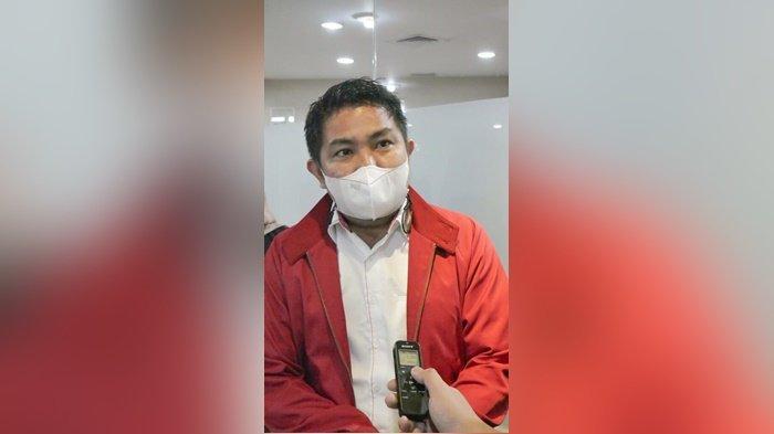 M. Syaripuddin