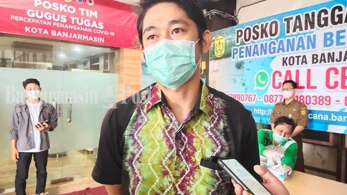 KPU Kantongi 2.000 Surat Suara untuk PSU Pilwali Banjarmasin 2020