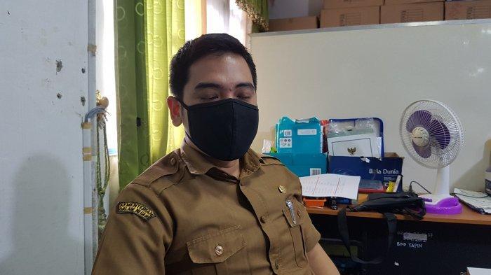 Hasil CPNS 2019 di Kabupaten Tapin, Formasi Ini Nihil Pelamar
