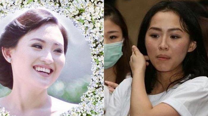 Kondisi Kembaran Mirna, Korban Kopi Sianida Jessica Wongso Kini, Hotman Paris Juga Ungkap Fakta Ini