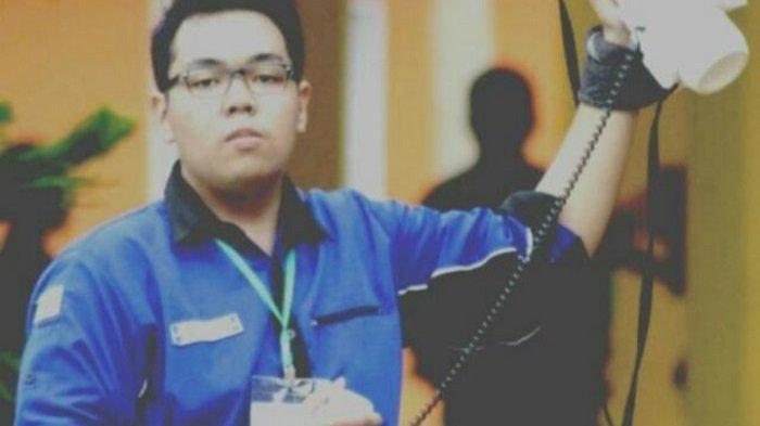Ciptakan Solusi Kebakaran Lahan Gambut, Mahasiswa FMIPA ULM Raih Best of The Best di IndonesiaNEXT