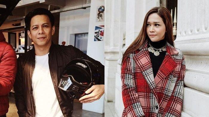 Maia Estianty Sampai Ketagihan Aksi Ariel NOAH, Rossa Puji Jemimah di Indonesian Idol 2021