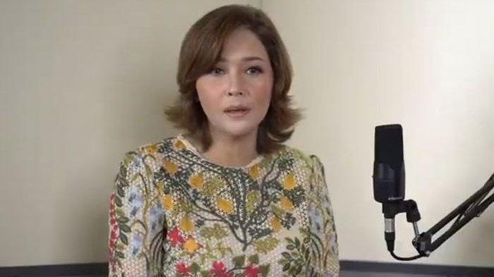 Sindiran Maia Estianty Soal Sia-siakan Pasangan, Perubahan Penampilan Istri Irwan Mussry Disorot