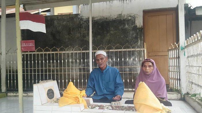 Wisata Kalsel: Guru Muhdar Ketua MUI yang Menolak Sumbangan Dana Sosial Berhadiah