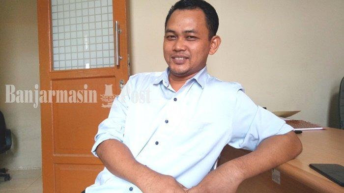 KPU Tanahbumbu Kerahkan 447 Orang untuk Periksa Berkas Pasangan Independen