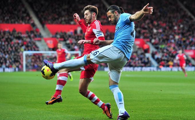 Yaya Toure Yakin Manchester City Jadi Klub Terbesar