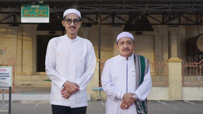 Data Masuk Sirekap KPU 80,28 persen, Saidi Mansyur Masih Unggul 48,6 Persen di Pilkada Banjar 2020