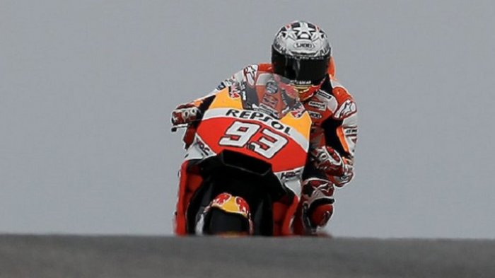 Jadwal Siaran MotoGP Amerika 2021 Live Streaming Trans7, Sinak Klasemen Pebalap MotoGP di Sini