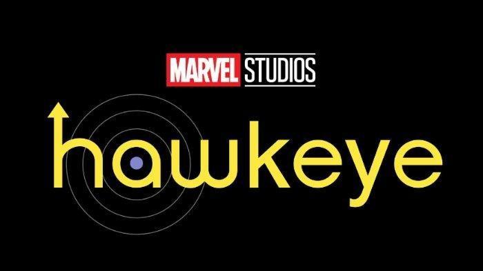 Heboh Rilis Serial Hawkeye, Munculnya Wanita Bertopeng Buat Clint  Barton Tinggalkan Keluarga
