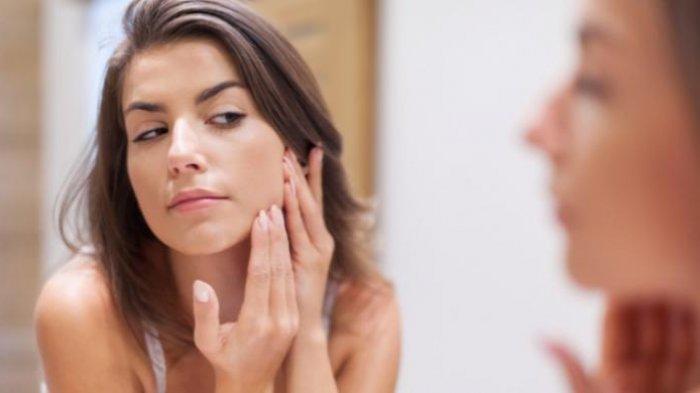 Cara Supaya Jerawat Tidak Muncul saat Pakai Masker, Begini Dokter Kulit Beri Tips Jitu