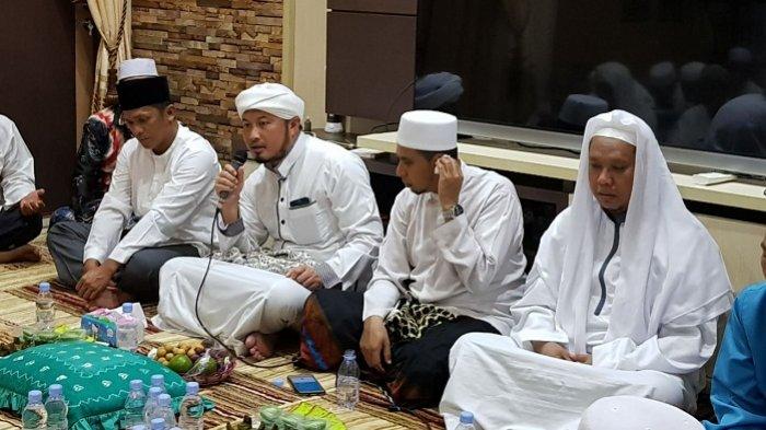Menyambut Maulid Nabi Muhammad SAW 2021, Berikut Kumpulan Sholawat Umum Dibacakan