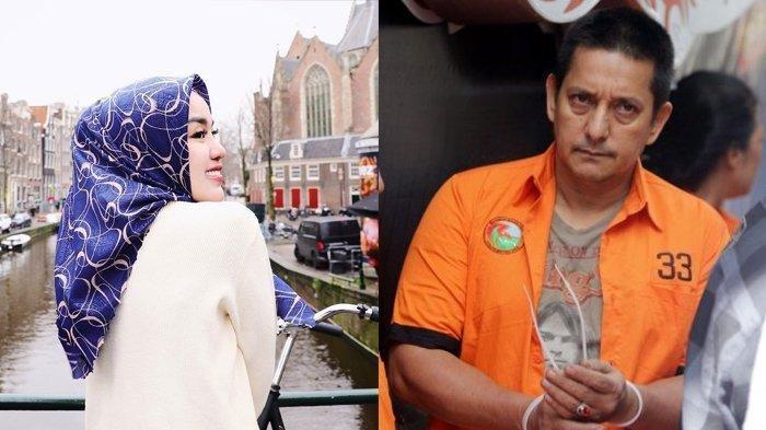 Ibra Azhari Ditangkap karena Narkoba, Polisi Sebut Masih Ada Artis Lain yang Terlibat
