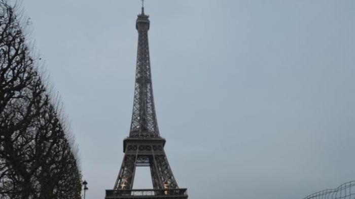 Tertarik Melanjutkan S2 dan S3? Pemerintah Perancis Tawarkan Beasiswa Eiffel Full dengan Tunjangan