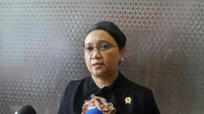 Orang Asing Dilarang Masuk Indonesia 1-14 Januari 2021, Gara-gara Virus Corona Baru
