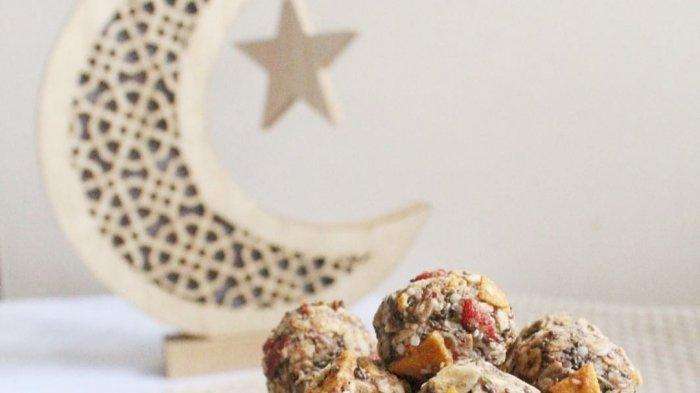 Daftar Menu Sahur Berbahan Sederhana dan Praktis untuk Puasa Ramadhan 1440 H, Cocok untuk Keluarga