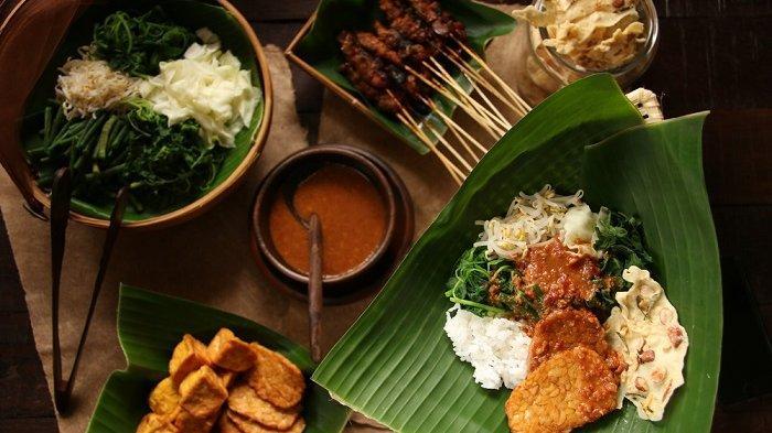 Menu Cak Surabaya Rek Ada di Dafam Q Hotel Banjarbaru, Ingat Jadwalnya Jumat dan Sabtu Malam