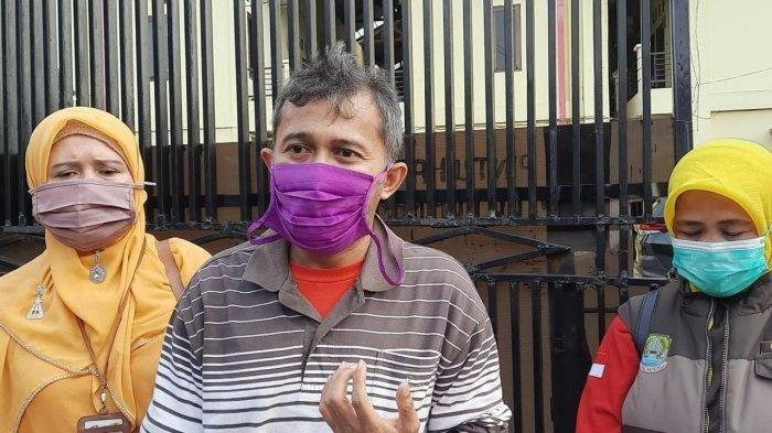 Selain Diperkosa, Korban Juga Disekap dan Dijual Anak Anggota DPRD Bekasi