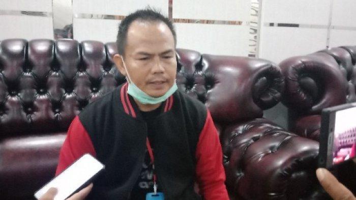 Relawan Tanahlaut Tanggap Covid-19, Hanya Semalam Sudah Kumpulkan Ratusan Juta