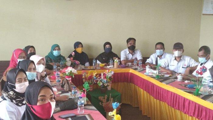 Minamas Plantation bekerja sama dengan IHF (Indonesia Heritage Foundation) kembali mengadakan Seminar dan Sosialisasi Pendidikan Karakter Di Tengah Pandemi dan Membangun Sekolah Peduli Api tahap 2